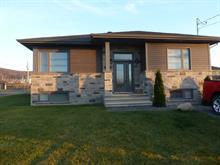 House for sale in Victoriaville, Centre-du-Québec, 58, Rue  Dancause, 24593856 - Centris