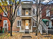 Duplex for sale in LaSalle (Montréal), Montréal (Island), 134 - 136, 1re Avenue, 12046002 - Centris