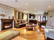 Maison à vendre à Boisbriand, Laurentides, 3385, Rue  Boisclair, 13927620 - Centris