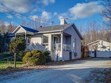Maison à vendre à Acton Vale, Montérégie, 484, Rue des Pins, 21727657 - Centris