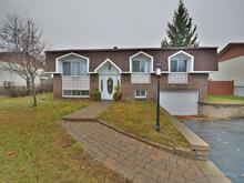 Maison à vendre à Sainte-Anne-des-Plaines, Laurentides, 208, Rue des Érables, 17092199 - Centris