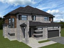 House for sale in L'Île-Bizard/Sainte-Geneviève (Montréal), Montréal (Island), 1086, Rue  Bellevue, 24953548 - Centris