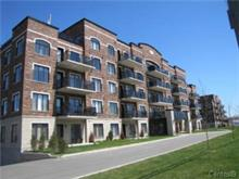 Condo / Apartment for rent in Dollard-Des Ormeaux, Montréal (Island), 4025, boulevard des Sources, apt. 309, 9342102 - Centris