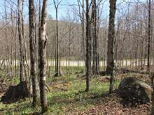 Lot for sale in Montcalm, Laurentides, Chemin  Duncan Nord, 20850292 - Centris