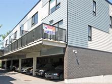 Maison de ville à vendre à Lachine (Montréal), Montréal (Île), 711, Avenue  George-V, 11686775 - Centris