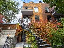 Condo / Apartment for rent in Le Plateau-Mont-Royal (Montréal), Montréal (Island), 2153, Rue  Gauthier, 14855737 - Centris