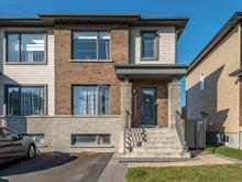 House for sale in Carignan, Montérégie, 2906, Rue des Galets, 25886851 - Centris