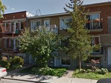 Triplex for sale in Villeray/Saint-Michel/Parc-Extension (Montréal), Montréal (Island), 2220 - 2224, Rue  L.-O.-David, 20117385 - Centris