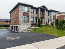 Condo for sale in Saint-Bruno-de-Montarville, Montérégie, 1905, Rue  De Chambly, apt. 3, 28718856 - Centris