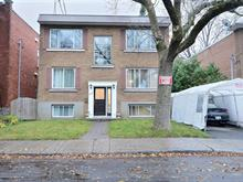 Condo / Apartment for rent in Ahuntsic-Cartierville (Montréal), Montréal (Island), 12392, Rue  Cousineau, 14871502 - Centris