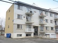 Condo / Appartement à louer à Brossard, Montérégie, 5880, Rue  Alphonse, app. 4, 26473670 - Centris