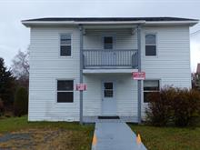 Duplex for sale in Témiscouata-sur-le-Lac, Bas-Saint-Laurent, 488, Rue  Notre-Dame, 11416345 - Centris