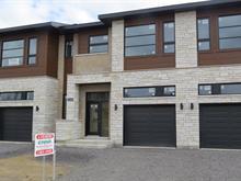 Maison à vendre à Lachenaie (Terrebonne), Lanaudière, 586, Rue de la Malbaie, 11294080 - Centris