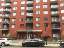 Condo / Appartement à louer à Ville-Marie (Montréal), Montréal (Île), 551, Rue de la Montagne, app. 1004, 14226278 - Centris