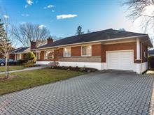 Maison à vendre à Saint-Lambert, Montérégie, 207, Avenue de Putney, 14947896 - Centris