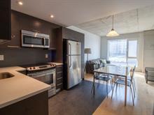 Condo / Apartment for rent in Le Sud-Ouest (Montréal), Montréal (Island), 1045, Rue  Wellington, apt. 603, 11472229 - Centris