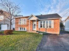 Maison à vendre à Gatineau (Gatineau), Outaouais, 60, Rue de Mingan, 15550085 - Centris