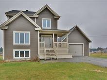 House for sale in Sainte-Sophie, Laurentides, 137 - 137A, Rue  Arthur, 22641571 - Centris