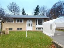 House for sale in Pincourt, Montérégie, 403, boulevard  Olympique, 16324617 - Centris