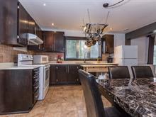 House for sale in La Plaine (Terrebonne), Lanaudière, 5080, Rue des Joyaux, 10542191 - Centris