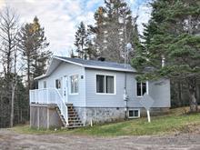 Maison à vendre à Sainte-Béatrix, Lanaudière, 17, 2e av.  Lapierre, 25726418 - Centris