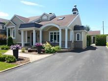 House for sale in Drummondville, Centre-du-Québec, 550, Rue  Chabot, 14962066 - Centris