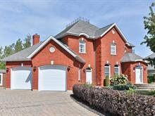 Maison à vendre à Granby, Montérégie, 241, Rue du Nénuphar, 9350289 - Centris