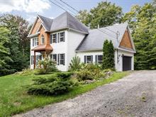 House for sale in Sainte-Anne-des-Lacs, Laurentides, 48, Chemin des Otaries, 9127602 - Centris
