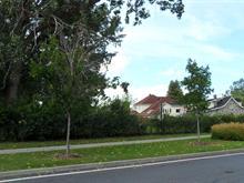 Lot for sale in La Prairie, Montérégie, boulevard  Saint-José, 17472413 - Centris