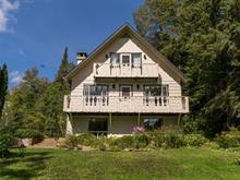 Maison à vendre à Saint-Sauveur, Laurentides, 37, Chemin du Gros-Bec, 17347425 - Centris