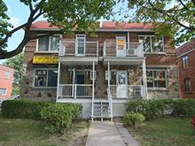 Duplex for sale in Saint-Laurent (Montréal), Montréal (Island), 545 - 547, boulevard  Décarie, 18645504 - Centris