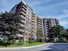 Condo for sale in Ahuntsic-Cartierville (Montréal), Montréal (Island), 10400, boulevard de l'Acadie, apt. 605, 27889697 - Centris