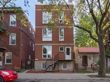 Condo à vendre à Le Sud-Ouest (Montréal), Montréal (Île), 1984, Rue  Le Caron, 25522645 - Centris