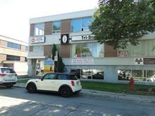 Bâtisse industrielle à louer à Villeray/Saint-Michel/Parc-Extension (Montréal), Montréal (Île), 8490, Rue  Jeanne-Mance, local B-104, 27085402 - Centris