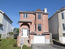 House for sale in Chomedey (Laval), Laval, 4643, boulevard  Cleroux, 28956138 - Centris