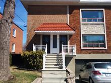 Condo / Apartment for rent in Montréal-Ouest, Montréal (Island), 44, Croissant  Roxton, 23232790 - Centris