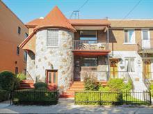Duplex for sale in Côte-des-Neiges/Notre-Dame-de-Grâce (Montréal), Montréal (Island), 1015 - 1017, Avenue  Wilson, 28390250 - Centris
