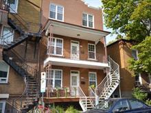 Duplex for sale in La Cité-Limoilou (Québec), Capitale-Nationale, 1477, 4e Avenue, 18094532 - Centris
