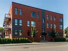 Condo for sale in Saint-Laurent (Montréal), Montréal (Island), 1190, Rue  Décarie, apt. 106, 27360530 - Centris