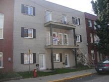 Condo for sale in Verdun/Île-des-Soeurs (Montréal), Montréal (Island), 824, Rue de l'Église, 16481262 - Centris