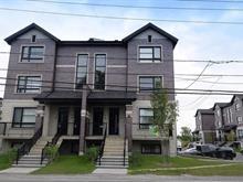 Condo à vendre à Sainte-Dorothée (Laval), Laval, 82, Rue  Principale, app. A, 14154444 - Centris