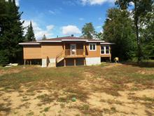 Maison à vendre à Val-des-Bois, Outaouais, 146, Montée  Larocque, 15692424 - Centris