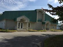 Industrial building for sale in Sainte-Anne-des-Plaines, Laurentides, 15, Rue des Entreprises, 24340403 - Centris
