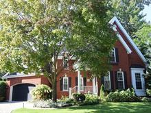 House for sale in Blainville, Laurentides, 36, Rue de Maintenon, 21239789 - Centris
