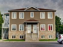 Condo à vendre à Beauport (Québec), Capitale-Nationale, 173 - A, Avenue  Saint-Michel, 10131783 - Centris