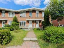 House for sale in Montréal-Nord (Montréal), Montréal (Island), 11587, Avenue des Violettes, 18189611 - Centris