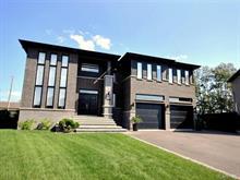 Duplex for sale in Mirabel, Laurentides, 10905A - 10907B, Rue de Courcelles, 16703987 - Centris
