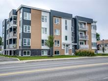 Condo à vendre à Les Rivières (Québec), Capitale-Nationale, 9915, boulevard de l'Ormière, app. 102, 13073319 - Centris
