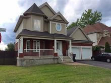 House for sale in Pincourt, Montérégie, 254, Rue de la Plaine, 23789979 - Centris