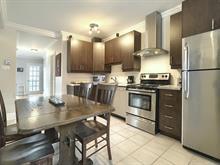 Condo for sale in Mercier/Hochelaga-Maisonneuve (Montréal), Montréal (Island), 1603, Avenue  Bourbonnière, 12822502 - Centris